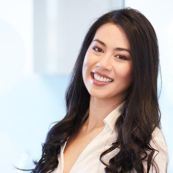 Judy Nguyen